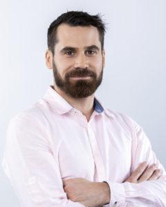 Florian Dujonc