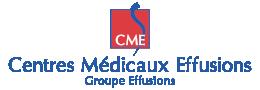 Effusions.ch Logo